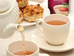 Znalezione obrazy dla zapytania herbata dla babci