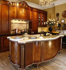 classic french furniture kitchen traditional kitchen