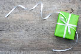 gifts and collectibles whole direct dropshippers