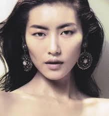 asian eye makeup tips the natural look