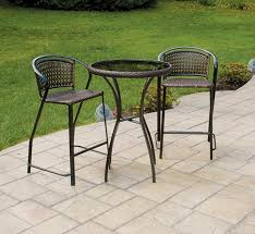 Tips From Menards Patio Furniture We Bring Ideas