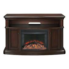vent free electric fireplace gas logs electric fireplace gas fireplace inserts with er a gas logs