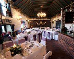 Budget Wedding Venue Ideas Uk