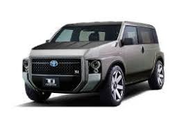 toyota cars 2018. latest news about toyota cars 2018