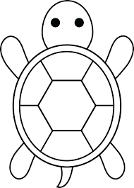 Ideas Cute Turtle Coloring Pages And Cute Turtle Coloring Pages Cute