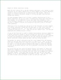 dental administrative assistant cover letter schoonmaaktips en meer dental assistant cover letter templates