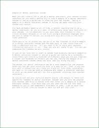 100 Sample Dental Assistant Resume Cover Letter Sample