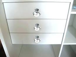 mercury glass cabinet knobs satisfying glass kitchen door knobs fabulous glass door cabinets kitchen glass designs