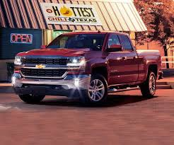 2018 chevrolet 1 ton.  ton red pickup truck at night for 2018 chevrolet 1 ton