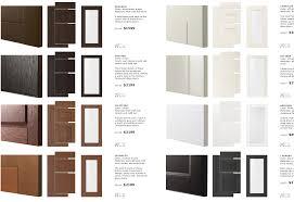 Kitchen Cabinet Doors Styles Ikea Kitchen Cabinet Door Styles Asdegypt Decoration
