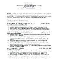 Credit Analyst Resume Mesmerizing Credit Manager Resume Credit Manager Resume India Nengajome