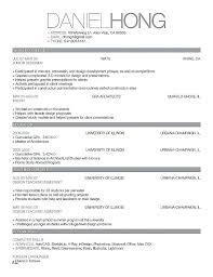 Sample Construction Superintendent Resume Superintendent Resume Plus Radio Info