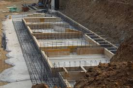 Image result for pictures of foundations