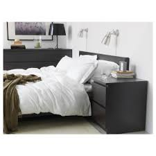 ikea bedroom sets malm. Malm Drawer Chest White 78x21 Ikea. Idea Bedroom. Home Ideas Decorating. Pictures Of Ikea Bedroom Sets K