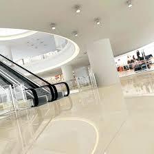 large marble tiles format tile backsplash commercial beige