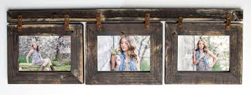 rustic picture frames collages. Exellent Rustic Barnwood Collage Frame 3 Hole 5x7 Multi Opening FrameRustic EJ3GH 530066 Intended Rustic Picture Frames Collages E