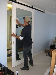articles with sliding doors for bathrooms uk tag excellent gorgeous sliding doors for bathroom hyderabad 122 sliding barn door with sliding barn doors