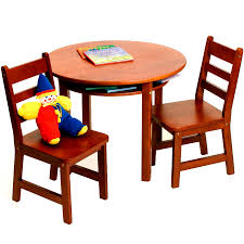 ideal kid tables and chairs for home decoration ideas with kid
