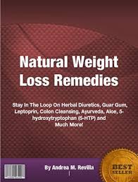 natural weight loss remes ebook by andrea m revilla 1230000195244 rakuten kobo