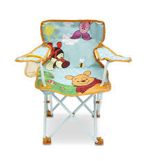 full size of baby plush chair kids recliner chair kids leather chair winnie the pooh collection