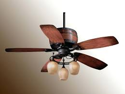 Rustic ceiling fans lowes Cabin Themed Rustic Ceiling Fans Ceiling Outstanding Country Ceiling Fans With Lights Windmill Style Rustic Ceiling Fans Lowes Willinglyinfo Rustic Ceiling Fans Ceiling Outstanding Country Ceiling Fans With