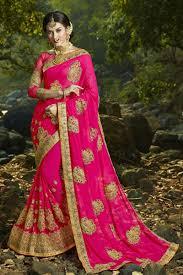 Kalaniketan Designer Sarees Kalaniketan Sari Designer Saree Online Weddingwear