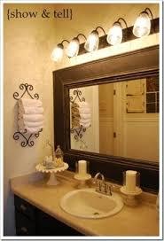 how to decorate a bathroom. source: indulgy.com · 25 interior decorating bathroom ideas (26) how to decorate a bathroom