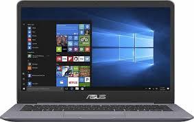 <b>Ноутбук Asus S410UA</b>-<b>BV1157</b> купить в интернет-магазинах ...