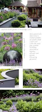 Small Picture Granite ball water feature greencube garden and landscape design