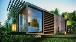 Grand Designs Container House Ireland Shipping Container Home Northern Ireland Grand Designs Youtube