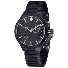 <b>Часы Ballast BL</b>-<b>3126</b>-66 в Ташкенте. Купить и сравнить все цены ...