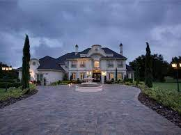 winter garden fl luxury homes for