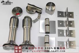 Bathroom Partitions Hardware Custom Buy Public Toilet Partition Hardware Accessories Stainless Steel