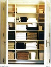 linen closet designs linen closets designs linen closet organization ideas com inside closets designs 9 linen linen closet designs