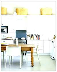 full size of kitchen cabinets shelves above kitchen cabinets storage above kitchen cabinets storage above