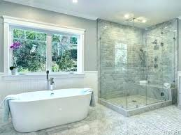master bathroom tub and shower com bath tubs combo master bath tub photos tile ideas tubs bathroom shower combo favorite surrounds design