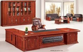 boss tableoffice deskexecutive deskmanager. Sell Managers Desk Office Table/Executive Table /Office Desk/Executive /Boss Boss Tableoffice Deskexecutive Deskmanager I