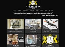 Home Design  Design Your Lifestyle - Home design website