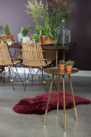 10 Best Zeteltjes Images On Pinterest Modern Furniture Design Gs Table Basse Chene Sonoma