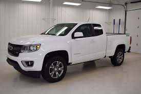 2018 chevrolet 6500. delighful chevrolet new 2018 chevrolet colorado z71 throughout chevrolet 6500