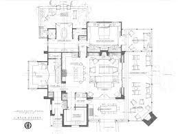 Furniture Showroom Design Plan - Home showroom design