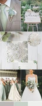 Trendy Glitter Gold Silver Wedding Invitations From Ewi 2017 New
