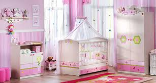 baby girl nursery furniture. The \u201cBaby Flower\u201d Baby Bedroom Set Baby Girl Nursery Furniture I