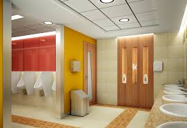 office toilet design. plain office toilet design washroom intended inspiration .