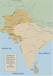 sample essay on indus valley civilization trade seems to the major occupation of the people of the harappan civilization between 1992 and 1996 the punjab archaeological survey pas