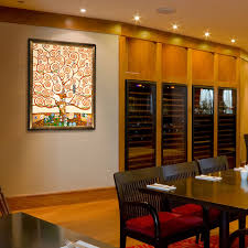 painting for dining room. Oil Paintings For Dining Rooms Contemporary-dining-room Painting Room S