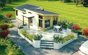 modular house plans tiny homes massachusetts