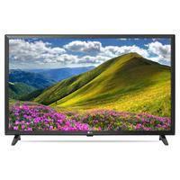 <b>Телевизор LG 43LJ515V</b> черный – выгодная цена – купить товар ...