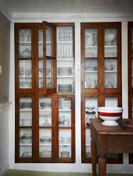 dining room cabinet. Dining Room Wall Cabinets Inspiring Worthy Storage Ideas Decoholic Impressive Cabinet