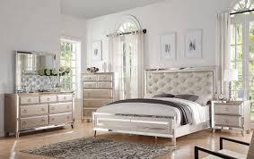 mirrored furniture next. Next Mirrored Glass Bedroom Furniture